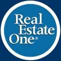 Real Estate One, Northwestern Michigan
