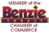 Member of the Benzie County Chamber of Commerce